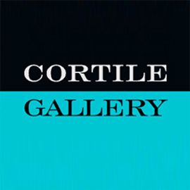 Cortile Gallery