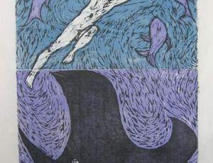 Jonah Ascending