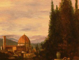 Memories (Florence)