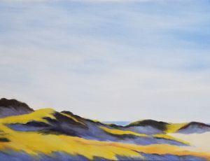Dune Highlights