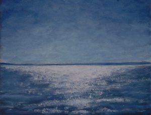 Azure Light