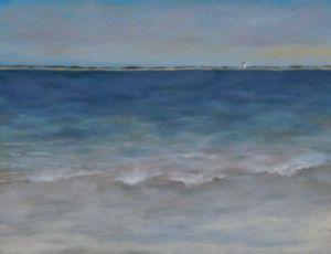 Bay Shore