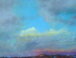 Forgotten by Robin Thornhill