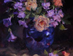Renaissance Bouquet