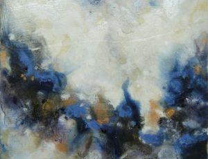 Caelestis CLII by Joshua Dean Wiliey