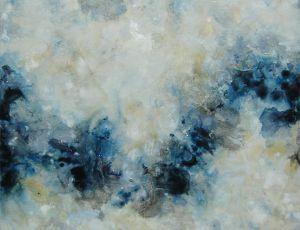 Caelestis CXLVI by Joshua Dean Wiliey