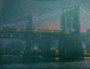 East River Crossings