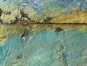 Coastline III