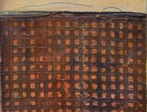Untitled 092019 by Nancy Crandall Phillips