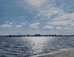 Wharf Profile