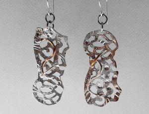 Earrings #24