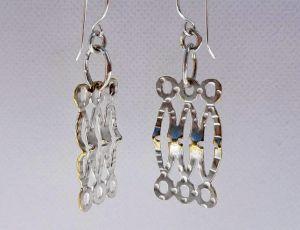Earrings #25