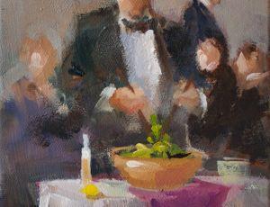 Tableside