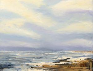Outer Cape Landscape